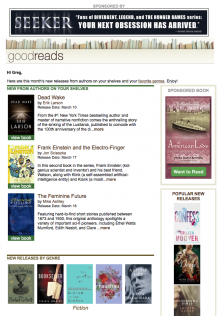thumb GoodReads
