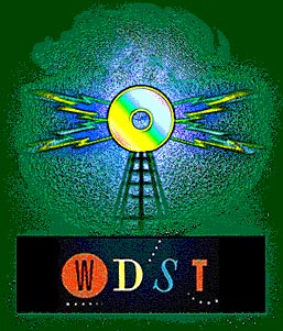 WDST-7